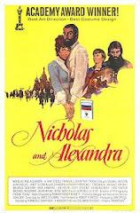 NICOLAS Y ALEJANDRA