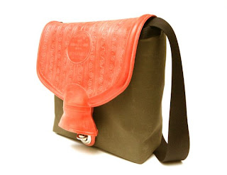 abteil hot water water bottle bag