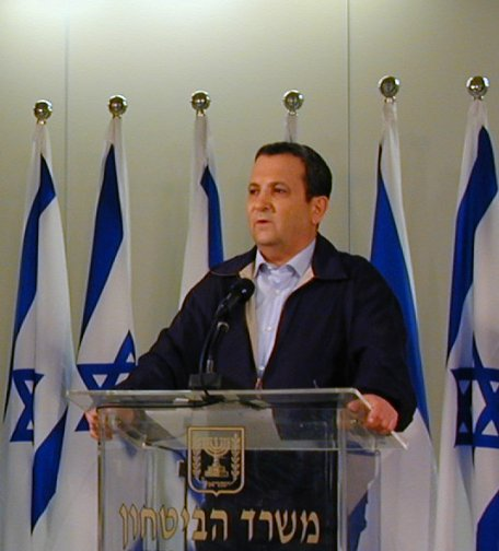 http://3.bp.blogspot.com/_2F9nTcAJr7c/SmPssWUoX2I/AAAAAAAAHbc/yR_SCLmmgR0/s1600/Ehud_Barak.jpg