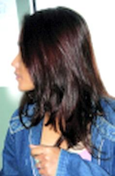 Janda Bogel Kelab Isteri Gersang Lucahstoryinfo