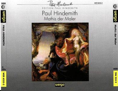 Mathis der Maler (Hindemith) Paul+Hindemith-+Mathis+der+Maler