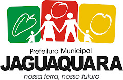 Prefeitura M. de Jaguaquara