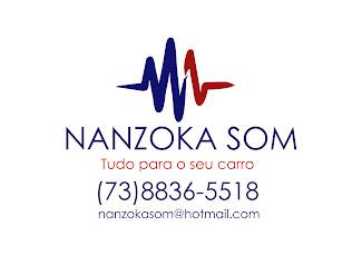 Nanzoka Som