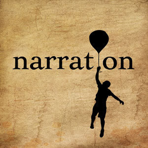 narration and description essay
