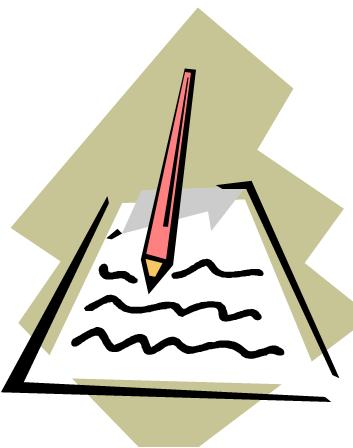 in essay writing the process of analysis includes