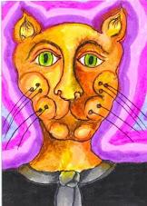 Meow Man