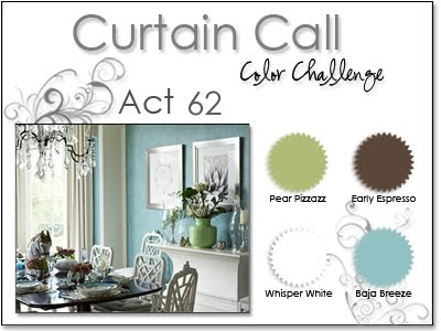 ANNE AND HOPE CURTAINS | BLIND CURTAIN MAKING
