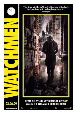 http://3.bp.blogspot.com/_2GMlhUrYuhI/SJJ7LSJlisI/AAAAAAAADvc/wPiSejOORUA/s400/Watchmen_Comic_Con_Poster_7.jpg