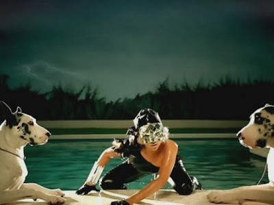 lady gaga poker face 01 LADY GAGA: Eh Eh (Pet Shop Boys Remix)