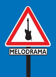 Club de fans de Melodrama