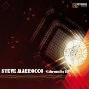 Steve Marrocco – Cabroncito EP