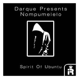 Darque :: Spirit Of Ubuntu