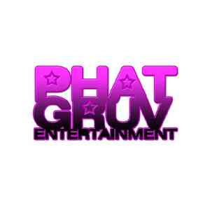 DJ Yogettah & Bhabha BetaSweet  ::  2 Vinyls And A Cigar