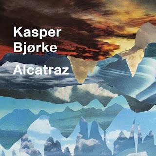 Kasper BJ :: Alcatraz