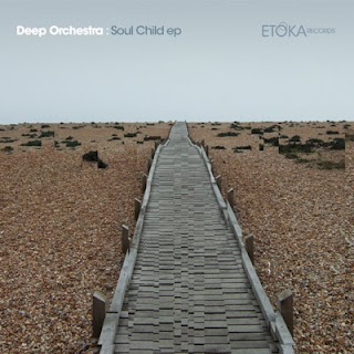 Deep Orchestra :: Ready To Go