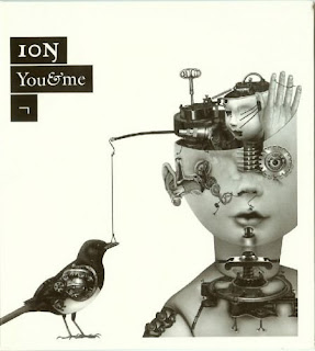 Ion :: You And Me