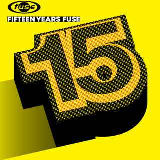 VA  :: 15 Years Fuse