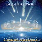 The CombiNations :: Cosmic Rain