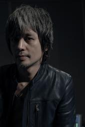 Yukihiro Fukutomi :: Open Our Eyes/Nesting