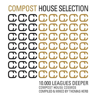 Compost House Selection  :: 10.000 Leagues Deeper