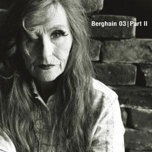 Len Faki  :: Berghain 03