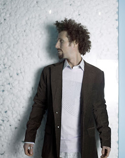 Josh Wink :: Everybody To The Sun