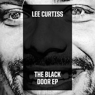Lee Curtiss :: The Black Door EP