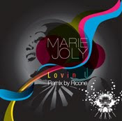 Marie Joly :: Lovin U