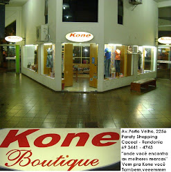 Kone Boutique