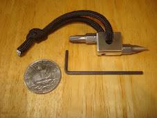 """""""Prototype Micro Bit Twist"""""""