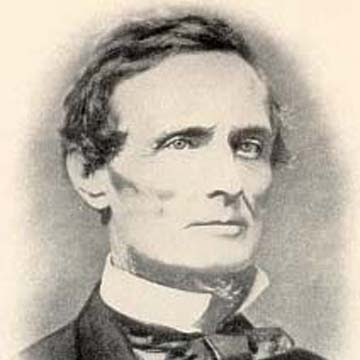 external image Jefferson-Davis.jpg