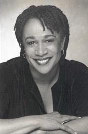 Sharon Epatha Merkerson