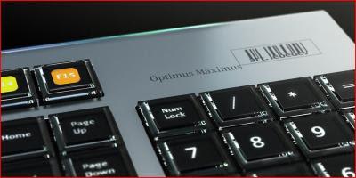 Optimus Maximus