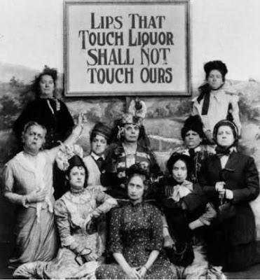 1919 Poster - Priceless