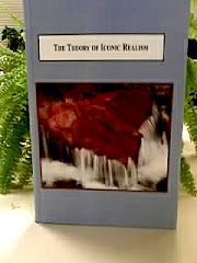The Theory of Iconic Realism: Understanding the Arts through Cultural Context by Jeanne I. Lakatos