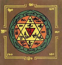 A centre of Prayer and Meditation.   இது  ஒரு தியான மையம்.  இறைவ்னின் சன்னிதானம்.