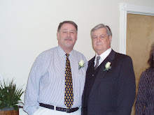 Dad & Uncle Greg