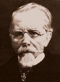 Joaquim Rubió i Ors, (Barcelona, 1818-1899) escriptor català.