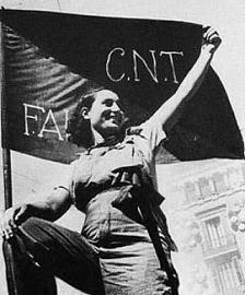 Teresa Claramunt (Sabadell 1862-1931) Anarquista catalana.