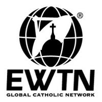 EWTN FACEBOOK
