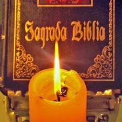 SAGRADA BIBLIA CATOLICA (clic en la foto)