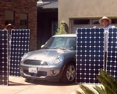 solar+mini+small.jpg