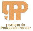 Instituto de Pedagogía Popular