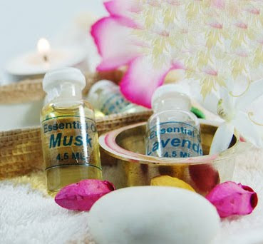 Natural aromatherapy essential oils, Aromatherapy, handcraft