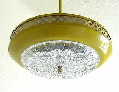 Ceiling lights antique glass, Antique Lamp, Handicraft design