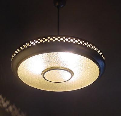 Ceiling lights antique glass, Ceiling Lamp, Antique Lamp