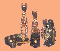 Batik Pattern_001