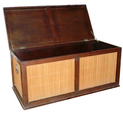 Handicraft toolbox Collection, box, wood handicraft, big handicraft, collection