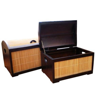 Handicraft toolbox Collection, box, wood handicraft