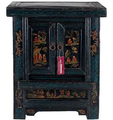 Antique small cabinets, Antique, Antique Handicraft, Cabinet, Wooden Batik Art, wood handicraft, Natural Handicraft
